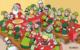 5 DICEMBRE: Cena Auguri di Natale