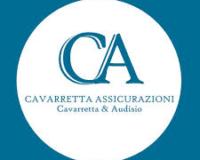 Convenzione Assicurazione CAVARRETTA