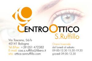 Biglietto Ruffillo-INVERNALE